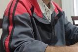 Huszár Zoltán (Vószem)